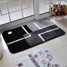 door mat promotion