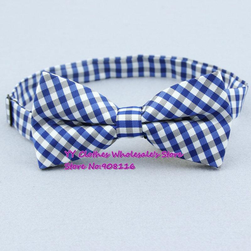 Мужской галстук YY bowtie,