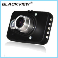 Car DVR HD Ambarella GS6000 HD Gravity Sensing Priced Super Night Vision + 16G Card