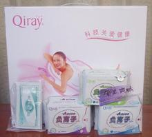 popular anion sanitary napkin