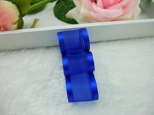 wholesale edge blue