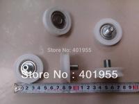 elevator hanger roller or concentric roller dia=48mm