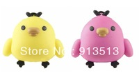 wholesale chicken shape usb flash disk drive 2GB 4GB 8GB accept mix order
