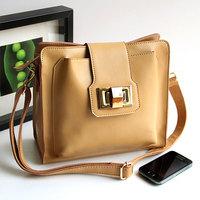 2013 fashion bag high quality elegant bag ol bag small fresh vintage chain bag