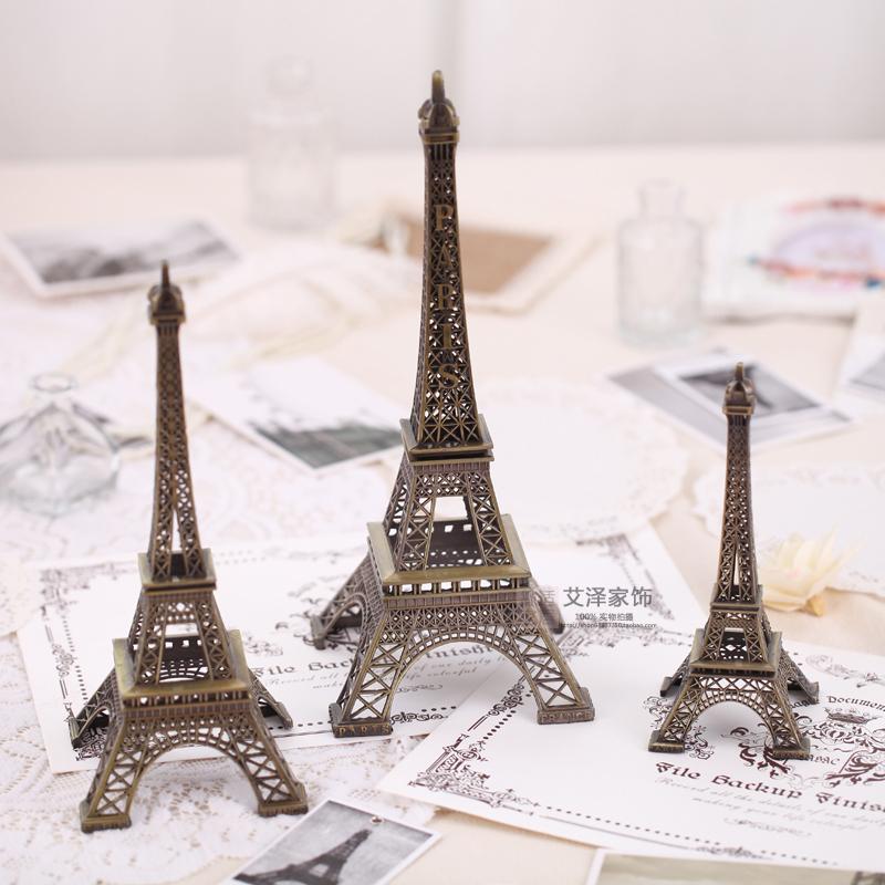 Online get cheap eiffel tower home decor accessories for Eiffel tower decorations for the home