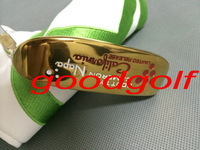 hot free ship 2013 golf clubs RH Limited release golf putter SC putter with headcover high quality