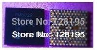 3pcs/lot The phone  MOT XT615 PM8029 power IC