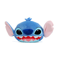 Plush toy Large stitch doll stitch pillow birthday gift girls