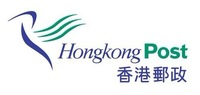 For Hongkong Post payment takes 7-15days to Every Country