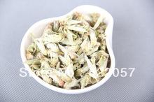 cheap white tea