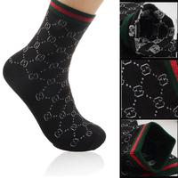 Free Shipping Brand Man socks /Leisure sock 10pairs/lot