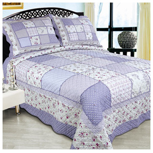 2013 New Listing Hot Air conditioning rustic piece set 230 250 quilt 50 70 5 pillow case free shipping(China (Mainland))