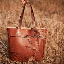 cylinder bag promotion