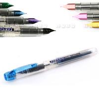 Platinum platinum preppy multicolour fountain pen fountain pen 7