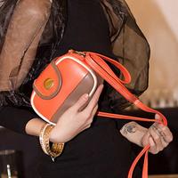 19.9 bags women's shoulder bag fashion bag women's bag female