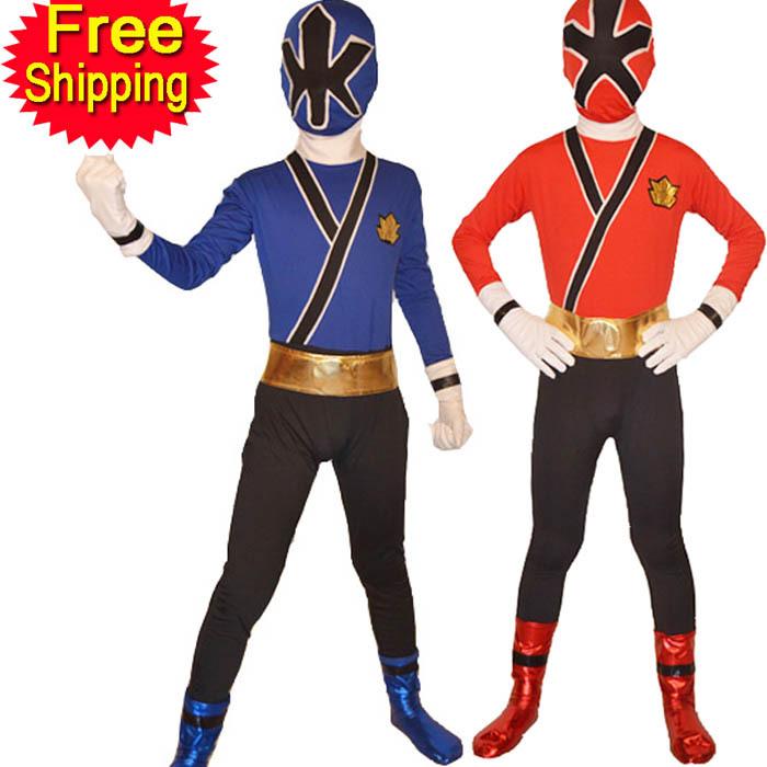 Halloween Costume Halloween Kids Costumes Rogue Halloween Costumes For Kids