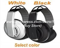 Original %Superlux hd681evo Dynamic Semi-open Professional Audio Monitoring Headphones & Earphones Detachable Audio Cable