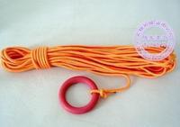 Snorkel life-saving rope viewseaborne lifeline lifebelts big