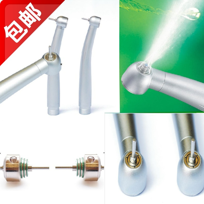 wholesale medical appliance High speed handpiece equipment Dental instruments(China (Mainland))