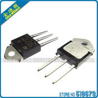 BTA41-600B BTA41600 Thyristor TRIAC 40A600V TO-3P