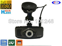 vehicle atuo truck Car Black Box dvr safety products driving recorder  Ambarella 1080P Full HD DVR Recorder L6000 AVP033L6