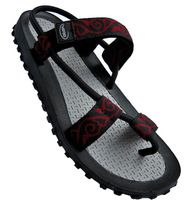 New 2014 tropical rain forest style  Men's Fashion outdoor sandals men casual sandals flip-flop shoes free shipping