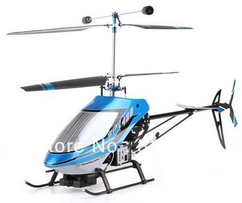 Free shipping 2013 newest  Walkera FPV 400 DEVO F4 with 5.8G FPV  DV04 camera RTF FPV400 Helicopter for begginer
