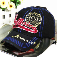 Free shipping hot sale  100% cotton baseball caps casual caps adjustable  unisex gifts for adults