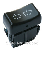 Free Shipping  Power window switch for Renault,700705925(SCP)