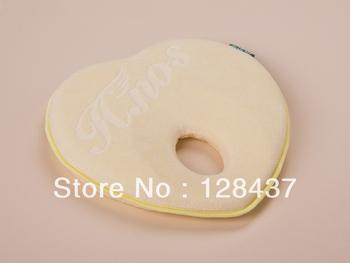 Protective Mattress Cover Walmart ... Foam Pillow Neck Protecting Baby Shaping Pillow   Bed Mattress Sale