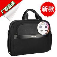 wholesale asus bag
