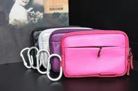 WX70 WX50 W670 W630 TX300 TX20 TX100  camera bag LCS-TWH