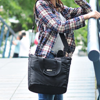 2013 fashion preppy style women's handbag shoulder bag messenger bag small cross-body bag