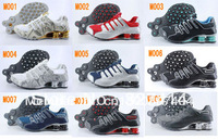 free shipping,cheap mens sports shoes,mens shox shoes,fashion women running shoes,NZ unisex sports shoes,Wholesale,size 36-4