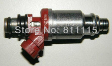 toyota fuel injector reviews