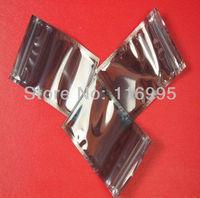 Free shipping 500pcs Sealed anti-static bag / static shielding bag / 60 * 90mm self-styled anti-static
