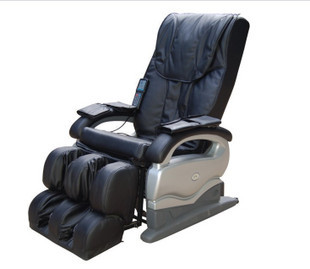 Massage chair massage chair electric 806 multifunctional massage chair household  / shipping adjustable