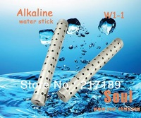 2013 latest Portable Alkaline water stick purifier