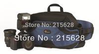 Freeshiping Lowepro Inverse 200 AW DSLR Beltpack Digital Camera Case Waist Bag Carry Backpack Shoulder photo Bag for nikon canon
