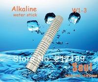 2013Nano energy stick water ionized Hydrogen Energy Water Stick Nano Energy water Wand