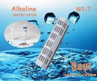 2013 hotsales  Alkaline Water Stick print logo Hydrogen Energy Water Stick Nano Energy water Wand