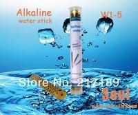 Nano Energy water maker alkaline water stick