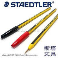 Sta staedtler 434 noris stick ballpoint pen
