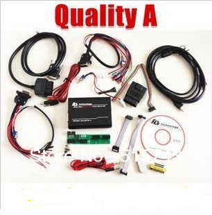 With Bluetooth 2013 Newest Version Quality A+ DS150e VCI CDP+ pro LED
