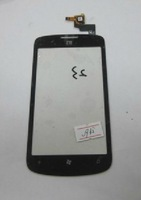 New Touch Screen Digitizer/Replacement for ZTE V965W