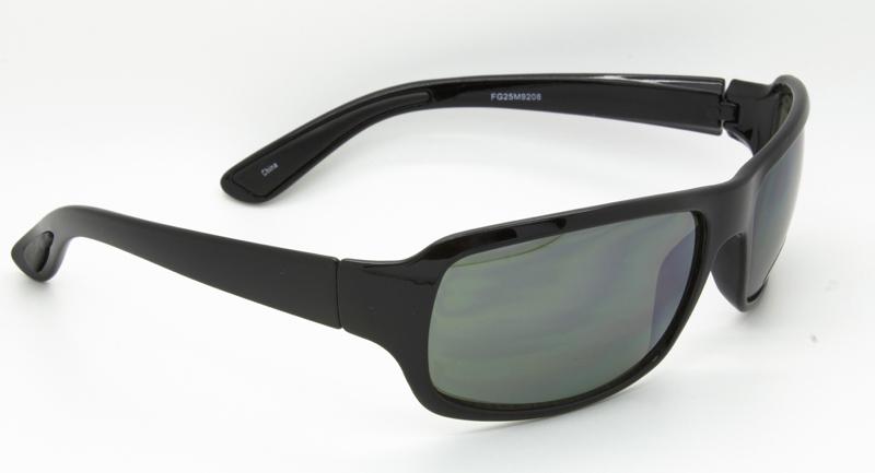 produto FG25M9208 Fashion Sunglasses Pinnacle Product 100% UV Protection Brand Sun Glasses Pola Plastic Sunglasses