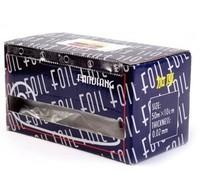 Thicken hair salon manicure supplies marcel highlights tin foil hair modelling salon tools Hairdressing foil& Nail tin foil