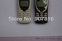 Retail 1pcs/lot The classic Dinosaur Good Quality Unlocked original 8210 cell phone Free shipping Via DHL or EMS