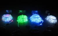 Solar lights lamp led lighting , garden lights neon lamp outdoor