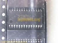 TLC320AD57